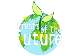 Forests of the future